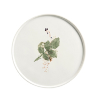 Bord Withering Tableware