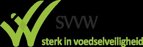 VV Wageningen