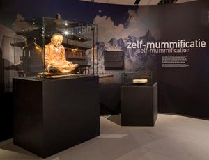 Mummies 3