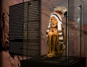Mummies 2