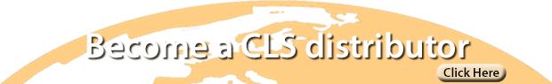 CLS led