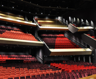 Chassé theatre